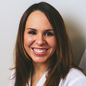 Jessica M. MacDougall, PA-C