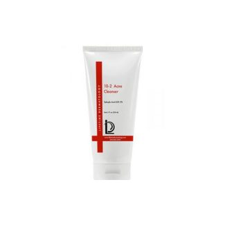 10-2 Acne Cleanser
