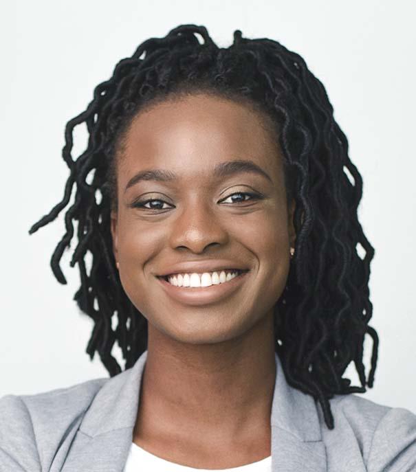 African American Black Women Dermatology