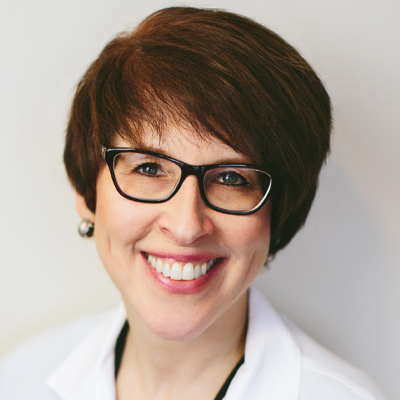 Beth A. Belesky Physician Assistant LifeTime Dermatology Troy MI