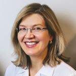 Dr Ann A Hern LifeTime Dermatology Troy MI