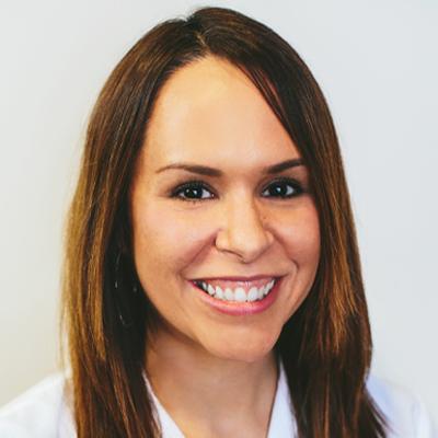 Jessica M. MacDougall Physician Assistant LifeTime Dermatology Troy MI