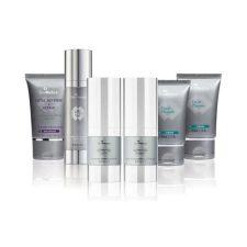 SkinMedica® Minis Collection