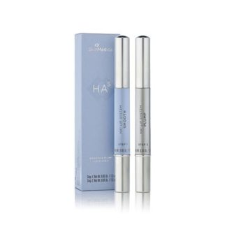 Smooth and Plump Lip System