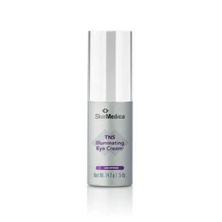 TNS Illuminating Eye Cream®
